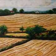 Bunclody Harvest III