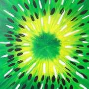 Kiwi Detonator