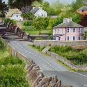 Annestown,County Waterford
