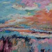 Abstract Ireland 16