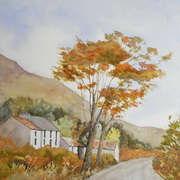 Inishowen Drive
