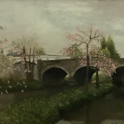 Baltinglass Bridge