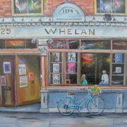 Whelans Pub Dublin