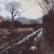 Bridia Valley I