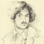 Daniel Maclise,RA