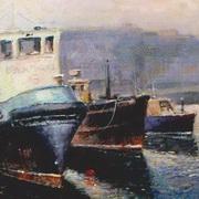 Doolin Ferries Galway