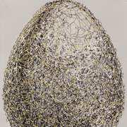 Egg,Mood