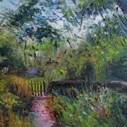 Kilmokee Gardens III