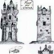 Pimp My Castle