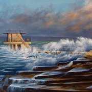 High Tide,Blackrock