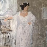 The Countess Markievicz