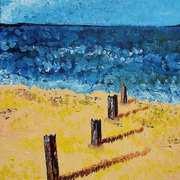 Burrow Beach