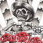 El Mariachi Muerto
