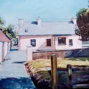 Micks Cottage