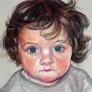 Little Boy,Provence