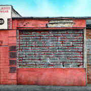Ardoyne Shop