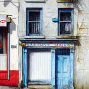 Barton's of Ballycastle