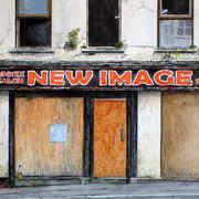 New Image - Lisburn