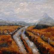 Errigal