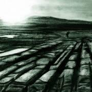 Fissure,Inis Mor