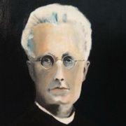 Fr. Pancratius Pfiefer