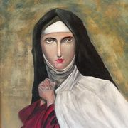 Sister Contritus