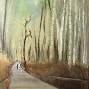 The Good Path 1