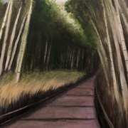The Good Path 2