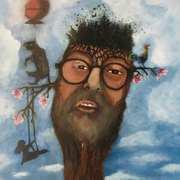 The Rabbi Tree