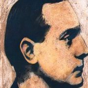 Padraigh Pearse