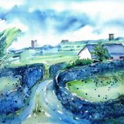 Boithrin,Inisheer